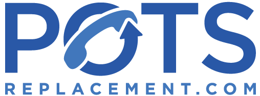 POTSreplacement.com is the solution. We are a wireless solutions company serving nationwide businesses, education and government organizations. We offer solutions that are DEPENDABLE, AFFORDABLE, EASY TO INSTALL, and GUARANTEED TO WORK! LTE Wireless